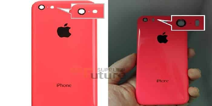 Cheaper 4 inch iPhone 6c coming soon?