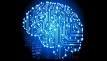 Scientists use Supercomputer to successfully model 1 second of human brain