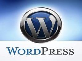 State Censorship : Popular blogging platform Wordpress.com banned in Pakistan
