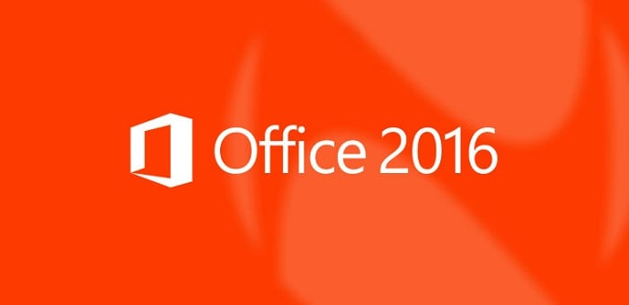 Microsoft Office 2016 for Mac Preview version available for free for Mac OS X users
