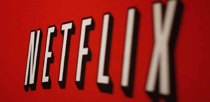 Netflix Hack : Find your favourite Movies and TV shows on