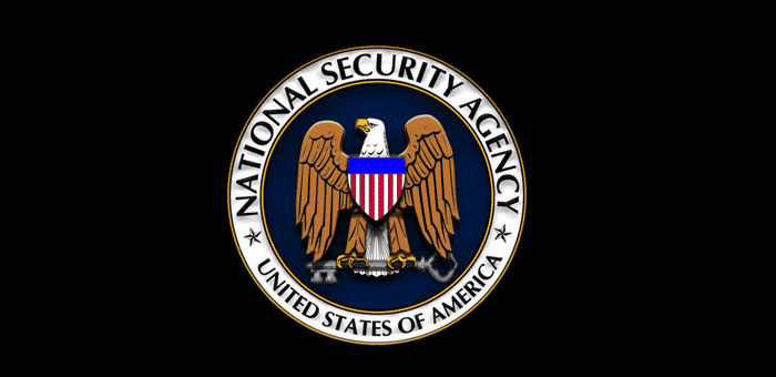 Equation Group is NSA in Disguise New evidence by Kaspersky researchers suggests
