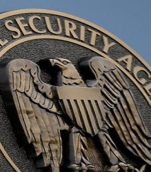$104 and 8 hours of Amazon's cloud computing is all it took to hack NSA's website