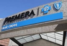 """Premera Blue Cross hit by """"sophisticated"""" hack, 11 million customers may be affected"""