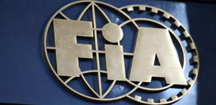 Pakistan Telecommunication Authority (PTA) succeeds in excavating illegal gateway exchange in Hangu