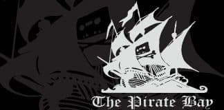 The Pirate Bay to be banned in Portugal