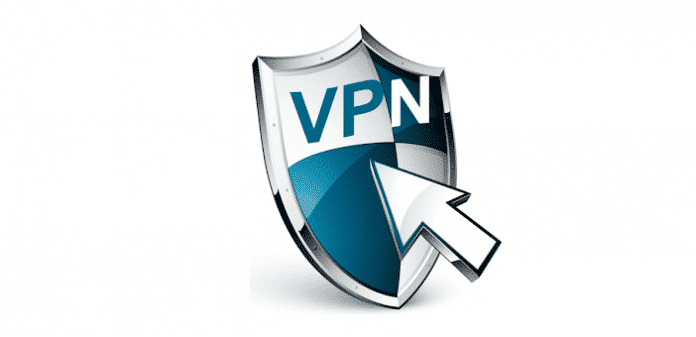 Top 10 VPN Service providers which ensure that your browsing stays private and anonymous