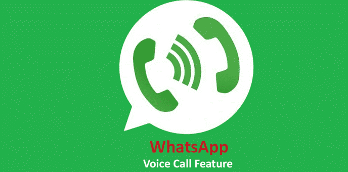 WhatsApp Calling; Two ways to enable WhatsApp Voice Calling on your smartphone without Invite