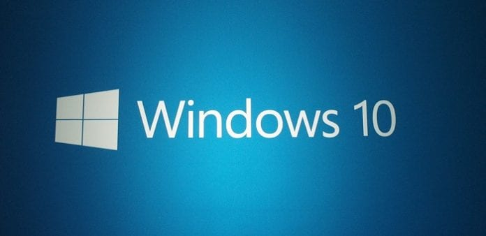 Microsoft Windows 10 might be coming this summer which is much earlier than our expectations.