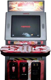 arcade video games- interesting video game facts and fun trivia