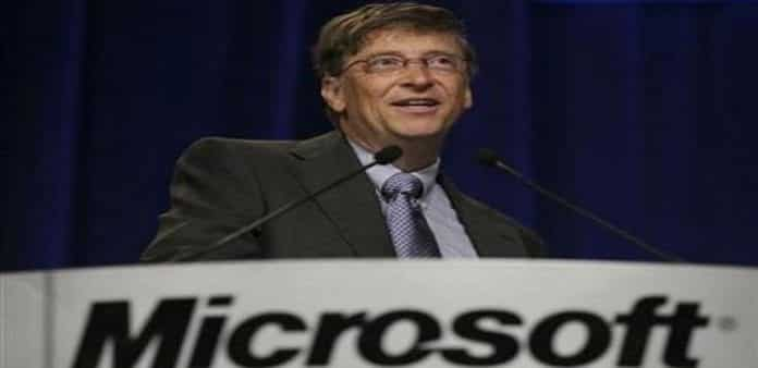 Bulgarian hacker accused of stealing thousands of dollars from Bill Gates arrested in Philippines