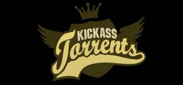 KickassTorrents moves to a new Kat.cr Domain after its .IM domain is confiscated within 24 hours of moving to it