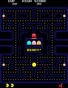 220px-Pac-man