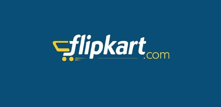 Flipkart pulls out of Airtel Zero due to social media backlash, Flipkart strongly supports Net-Neutrality