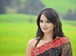 Its raining leaked videos; After Radhika, another Southern belle, Anushka Shetty's leaked bathing video goes viral