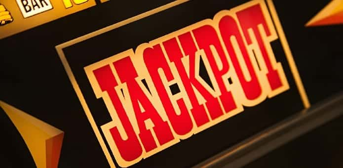Grandma loses $42 million in jackpot due to a computer glitch