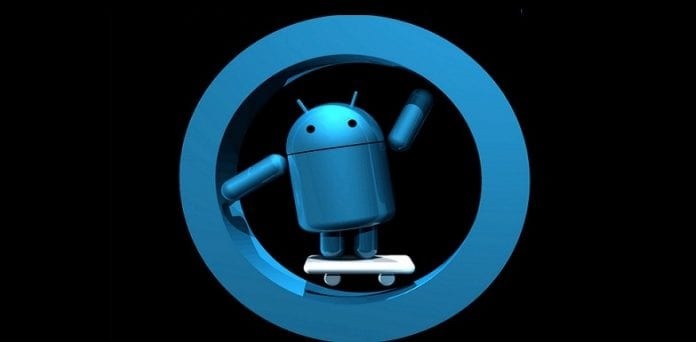 Google Killer Association : Cyanogen and Microsoft tie up to bring Windows Apps to CyanogenMOD running on Android