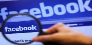 Facebook responds in retaliation to study that claims it has violated EU privacy law, accepts there was a 'bug'