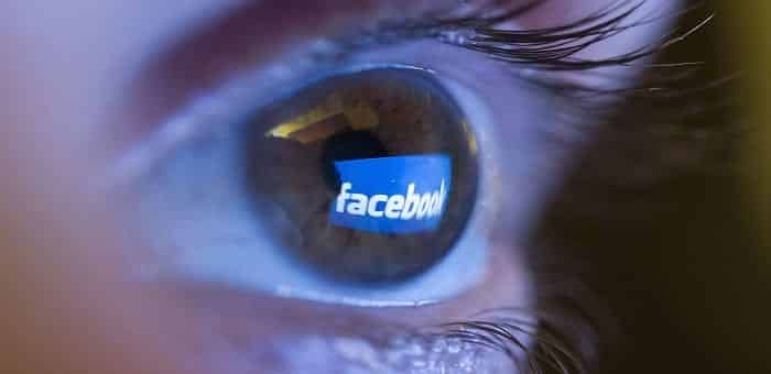 A 'class-action suit' initiates today which involves Facebook being sued by 25000 people for alleged privacy violations