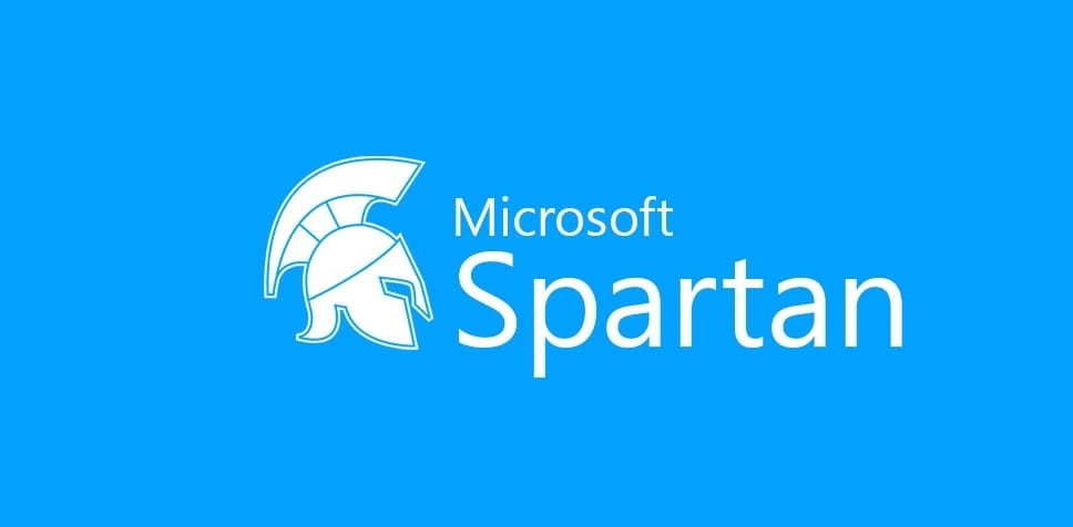 Think you can hack Microsoft's latest Spartan browser; Microsoft will give you $15000 for doing so