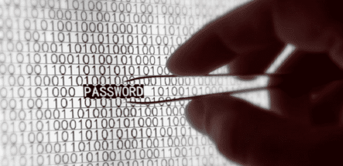Hackers using startling new ways to steal your passwords
