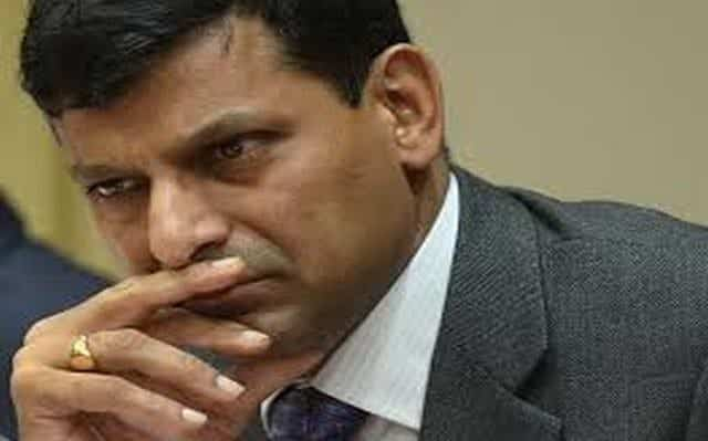 Reserve Bank of India Governor Raghuram Rajan gets life threatening e-mail from ISIS