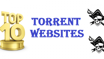 Top 10 Most Popular Torrent Websites of 2015
