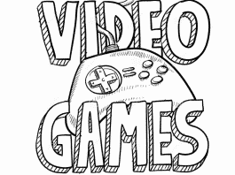 10 Cool Video Game Facts and Fun Trivia | Most Interesting