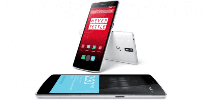 OnePlus One Cyanogen OS 12 based on Android 5.0 Lollipop update paused to Add 'Ok OnePlus' Feature