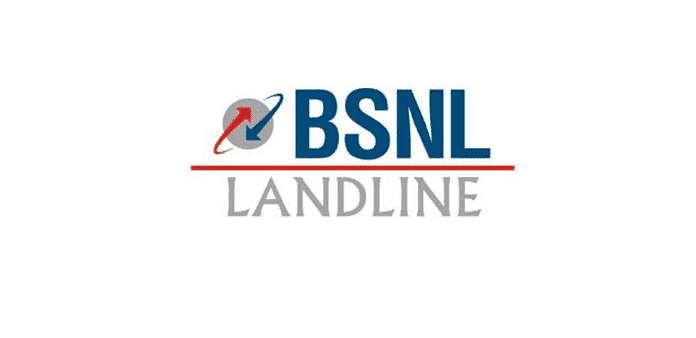 BSNL to offer free calls from 9pm-7am to resurrect landline calling