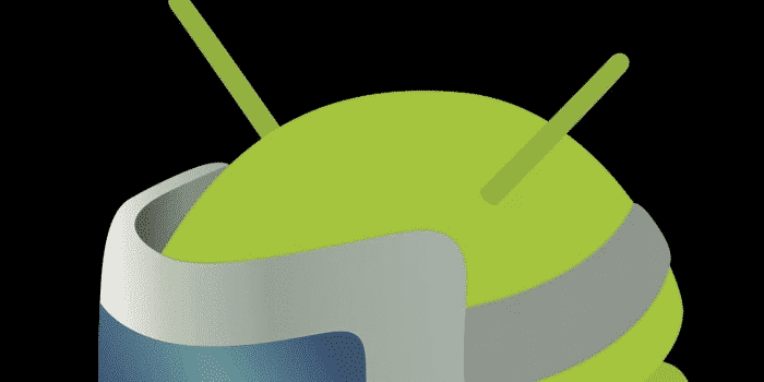 Arc Welder : Google releases a tool for developers to test Android apps on Windows, Mac, Linux and Chrome OS