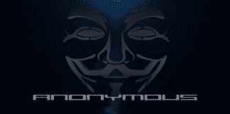 Anonymous hackers threaten to take down Irish government websites as revenge for water charges