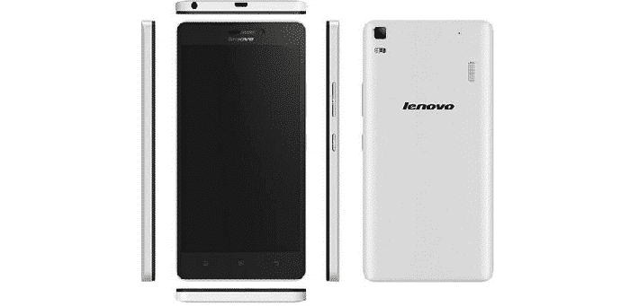 Lenovo A7000 to be available exclusively on Flipkart on 15th April for Rs.8999.00 through flash sale