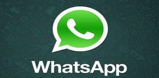 Can we run multiple WhatsApp accounts in a single Android device: Yes by using OGWhatsApp and Switchme App.