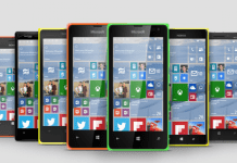 Microsoft's officially launches Windows 10 Build 10051 comes with Spartan browser and a lot of Apps for Windows Phones.