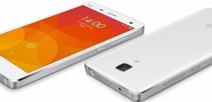 Xiaomi to launch Mi 5 with new and improved MIUI v7