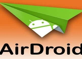 AirDroid App vulnerable to Vulnerable to Authentication Flaw that allows hackers to take over smartphone