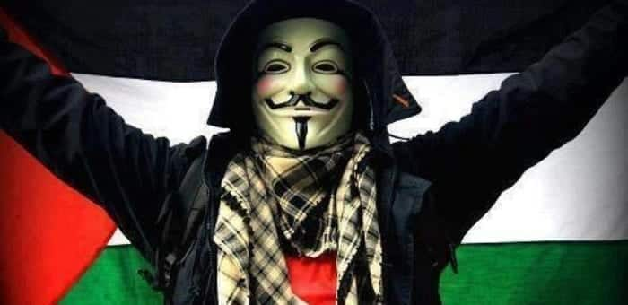 Pro-Palestine hackers AnonGhost fund multiple Palestinian charities with stolen Israeli credit cards