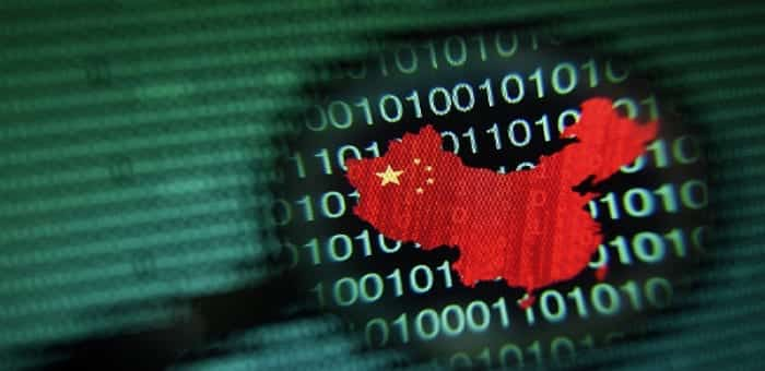 China using Great Cannon tool to enforce Internet censorship among websites