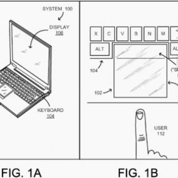 Google plans to to do away with the biggest key on the keyboard 'Spacebar'
