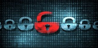 Nearly 1500 iOS Apps have a vulnerability which can allow interception of sensitive user data