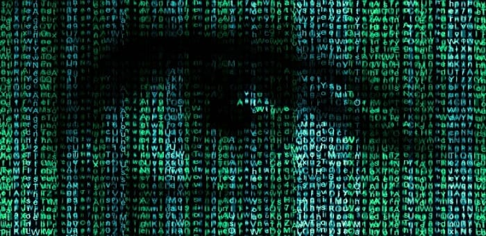 US Drug Enforcement Agency buying spyware from an Italian company