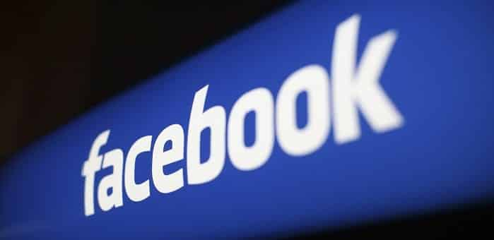 Facebook puts the blame of Newsfeed dip for news sites on a 'glitch'