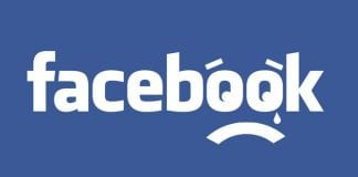 New study reveals that comparing one's life on Facebook may lead to depression