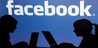 Woman granted permission by US judge to file for divorce on Facebook