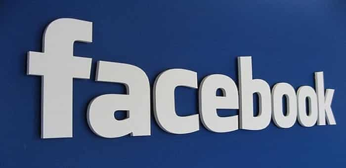 Facebook to give priority to friends over News Feed