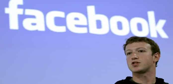 US Judge Orders Facebook and Mark Zuckerberg to Turn Over Documents