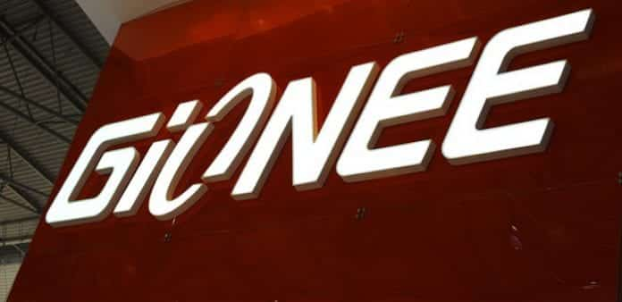 Gionee aims to expand R&D team in India to localise products in Indian Market