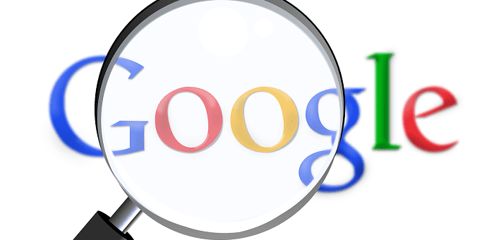 If you think your Google Search history contains something offensive and distasteful, here is how you can delete it