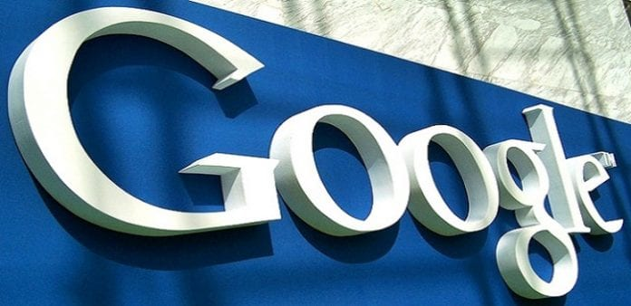 Google rolls out its new wireless cellular service